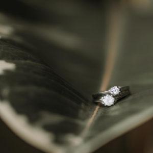 Hochzeitstipps nachhaltige Eheringe