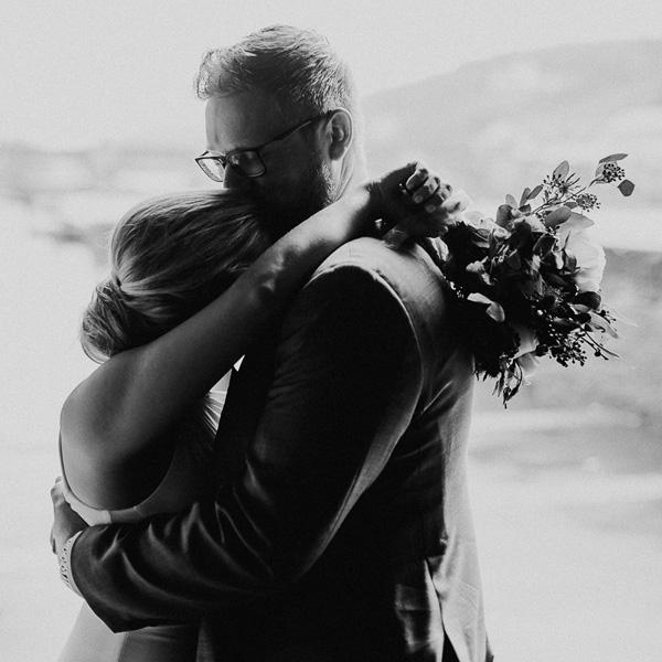 Hochzeitsfotografin Juliane Kaeppel
