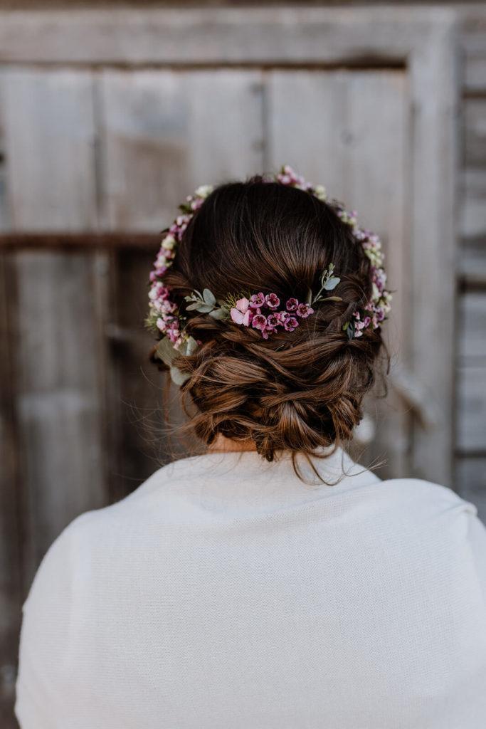 Brautfirsur